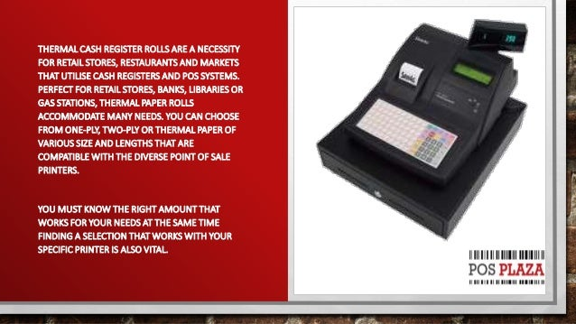 POS Hardware you Need to Prepare your Business for Every Day
