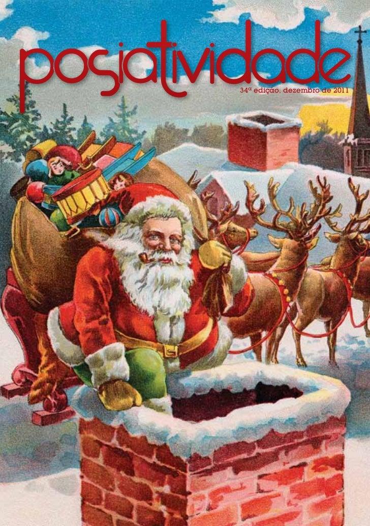 34ª edição, dezembro de 2011