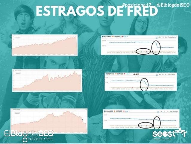 EL ENLACE PERFECTO 1 IP 1 DOMINIO 1 LINK #posiciona17 @ElblogdelSEO
