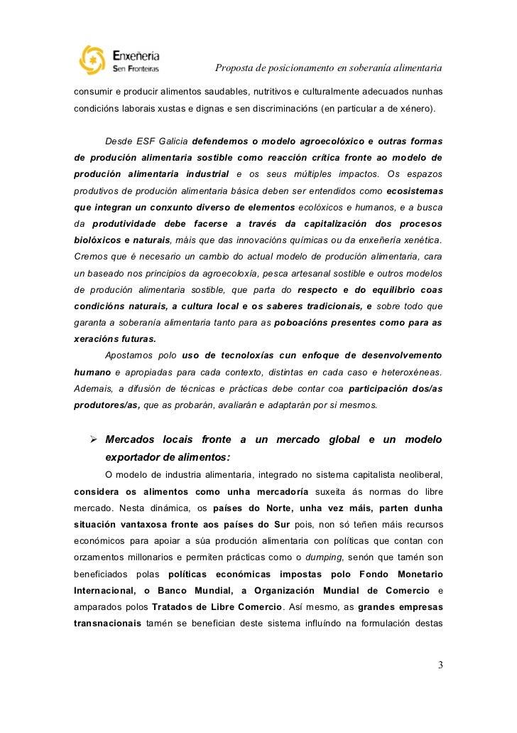 Posicionamento esf sa 2011-galego Slide 3