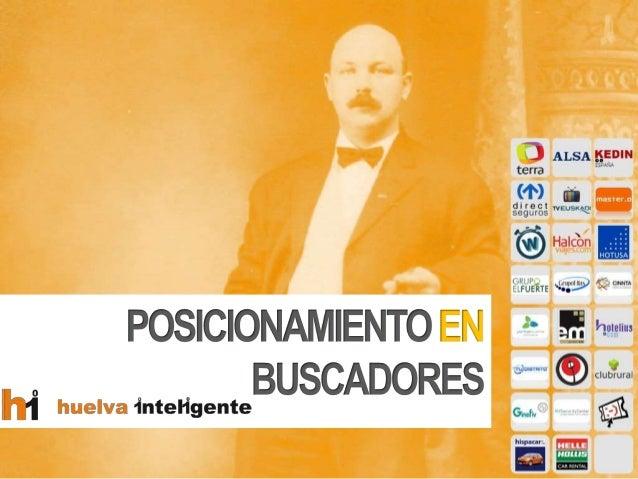 email: sergio@senormunoz.es Tel: 656253487 twitter: @sergio_redondo + info: sergio.senormunoz.es web: www.señormuñoz.es so...