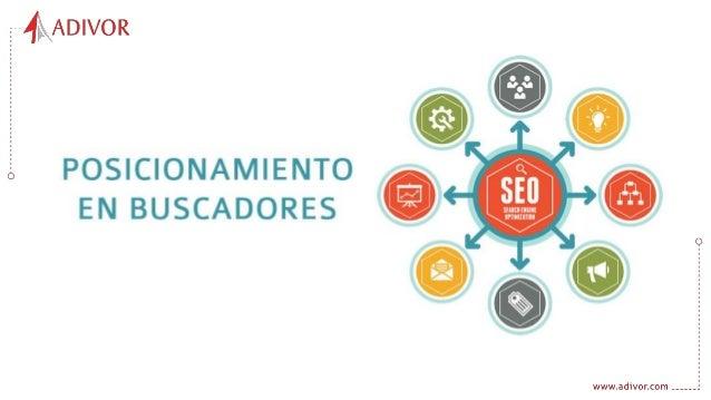 Usuarios de Internet en México  20.2  23.9  27.6  30.6  34.9  40.6  45.1  51.2  2006  2007  2008  2009  2010  2011  2012  ...