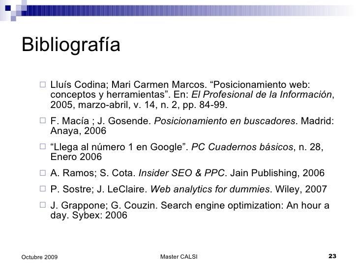 google analytics for dummies pdf