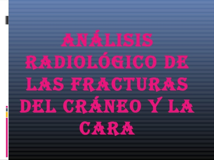 Ortopanradiografia:Este     estudio   seutiliza para examinarel maxilar superior,inferior             yadyacencias, en una...