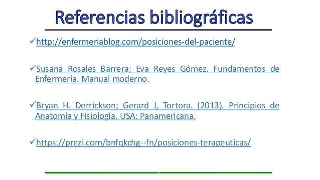 Fundamentos De Enfermeria Susana Rosales Pdf
