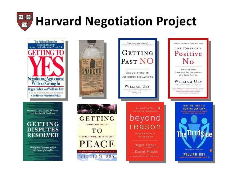 harvard negotiation project Find negotiation and leadership program details such as dates, duration,  location and price with the economist executive education.
