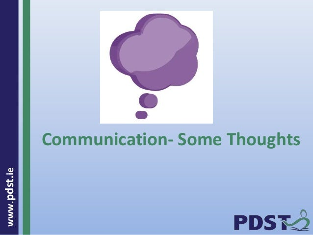 effective communication for school leaders pdf