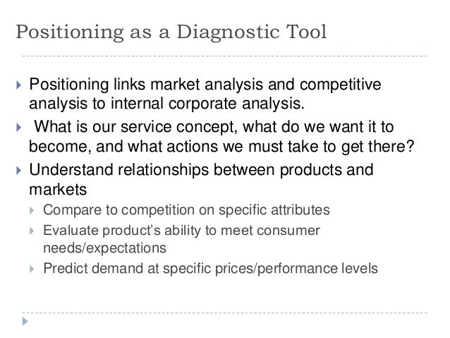 identify and describe the roles of product policy pricing promotion and distribution in pillsbury s  After product, pricing plays a key role in the marketing mix the reason for this importance is that where the rest of the elements of the marketing mix are cost generators, price is a source of income and profits through pricing, the organization manages to support the cost of production, the cost .