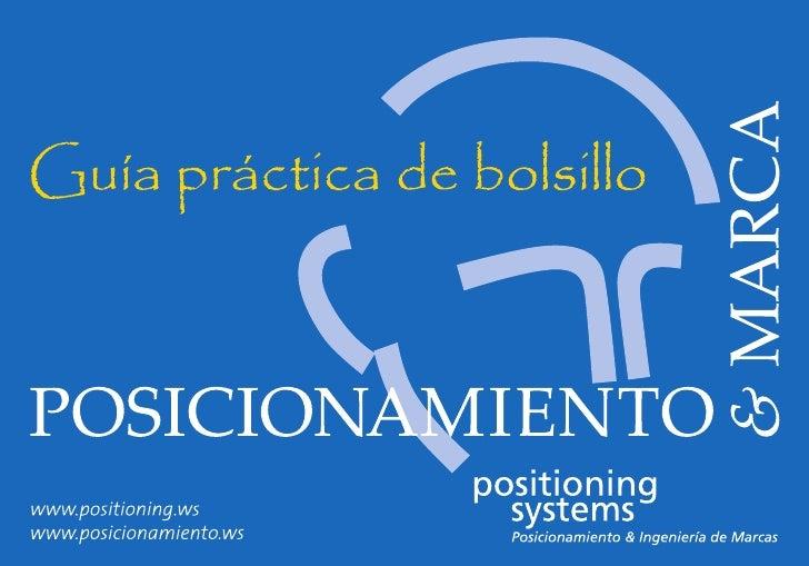 Positioning Presentación