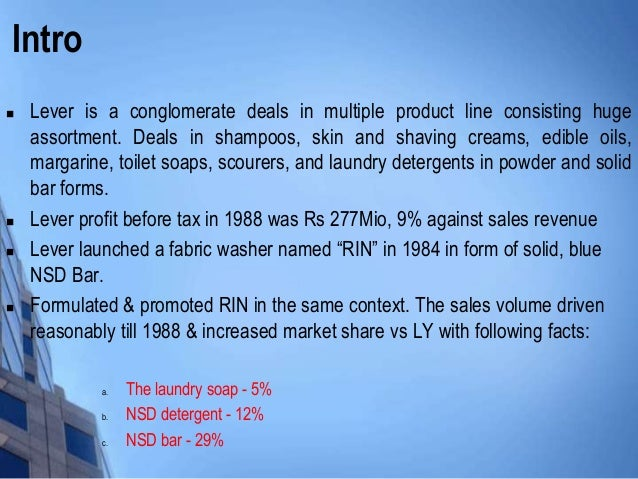 Positioning   RIN case study pakistan Slide 2