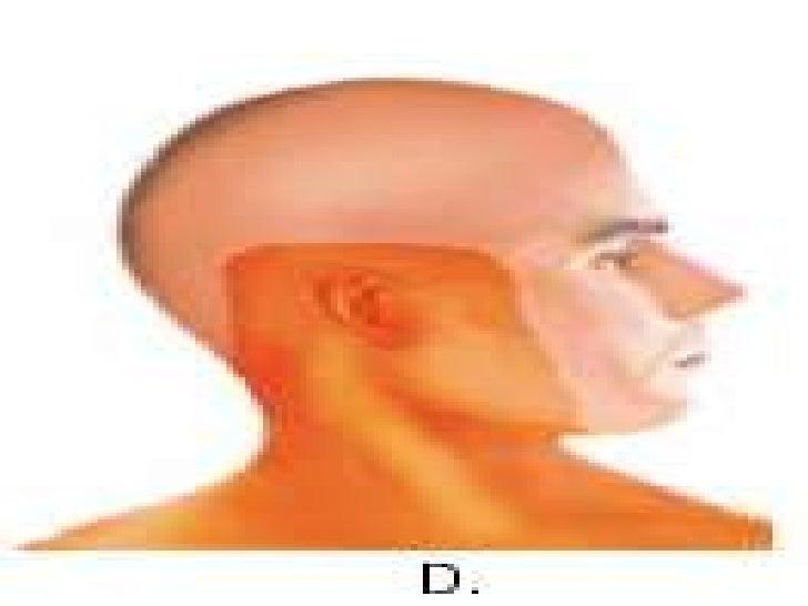 Positioning  Skin Prep  Incision  U0026 Draping