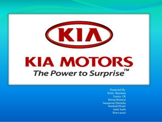 kia marketing strategy Sophisticated content for financial advisors around investment strategies, industry how kia motors is reinventing savvy marketing although kia and hyundai.