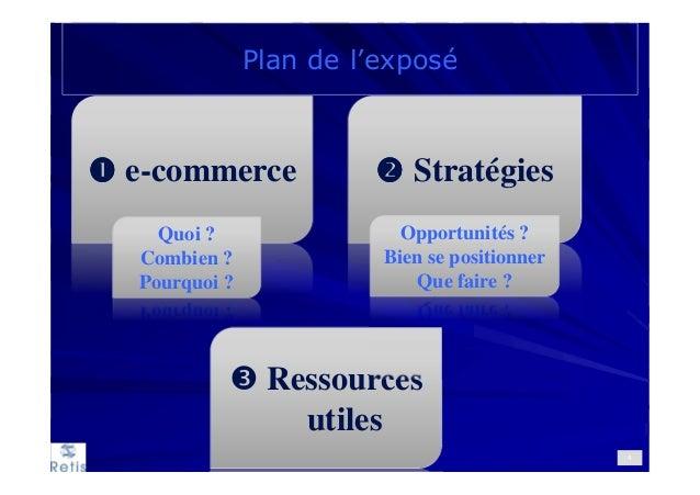 Positionnement commercial en ligne   3 bac ucl louvain business school Slide 2