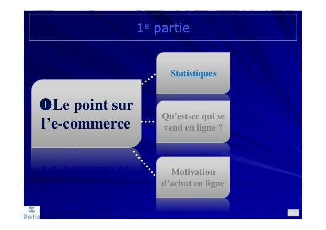 Positionnement commercial en ligne   3 bac ucl louvain business school Slide 3