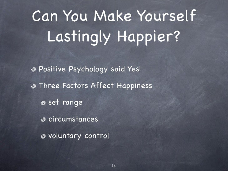positive psychology and smile According to the sims model (the simulation of smiles model) smiling with eye contact makes a huge and positive difference but can it really be that simple.