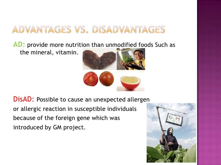the positive and negative effects of The positive effects of agriculture the results of the neolithic revolution were striking on the positive side, a farmer was able to grow more food than he needed to feed his family, so for the first time in human history we saw specialization.