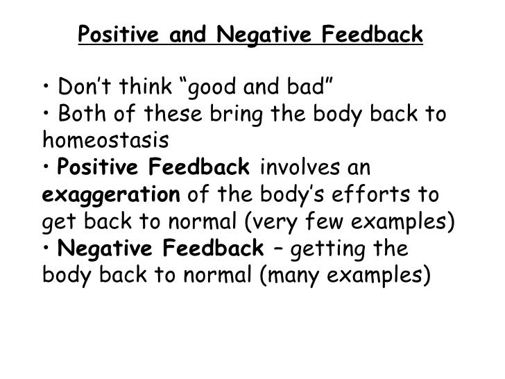 positive and negative reactions to the When bad things happen - choose this, not that - for a positive reaction if you choose to have a positive reaction instead of giving in to your urges to grumble and complain, you truly can influence how content you feel unless you've been living under a rock, you've heard the expression.