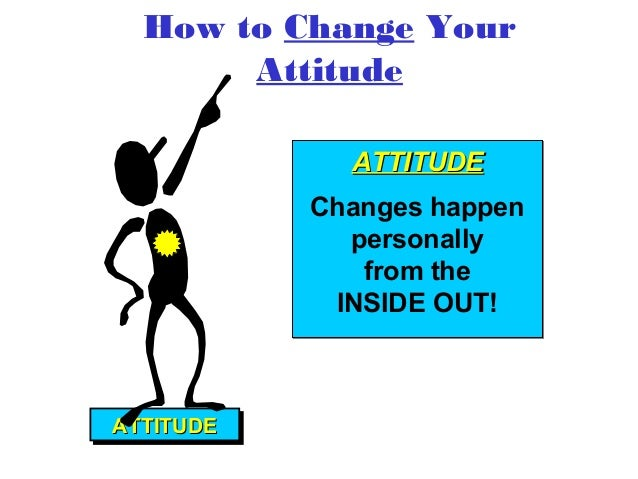 how to stay positive in a negative environment