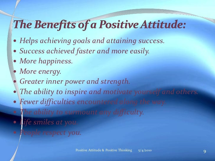The Power Of Positive Thinking In Hindi Pdf