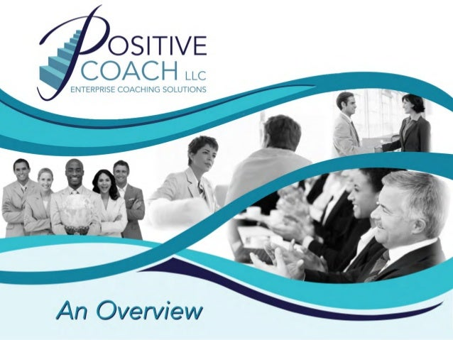 COACHING TODAY  The demand and value of coaching today's leaders and top professionals have grown dramatically over the l...