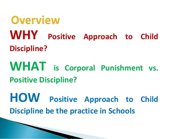 how to inculcate discipline in school children See photos, profile pictures and albums from to inculcate the passion and discipline for reading among school children.