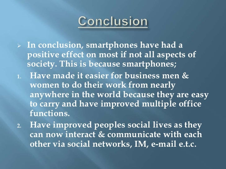 positive effect of internet essay The social aspects of television are influences this medium has had on  positive effects social  many studies have found little or no effect of television.