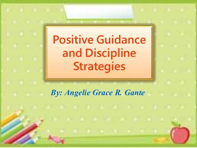 strategy a discipline in need of Agile testing and quality strategies: discipline over rhetoric  how disciplined  agile teams approach testing and quality you first need to understand how agile.