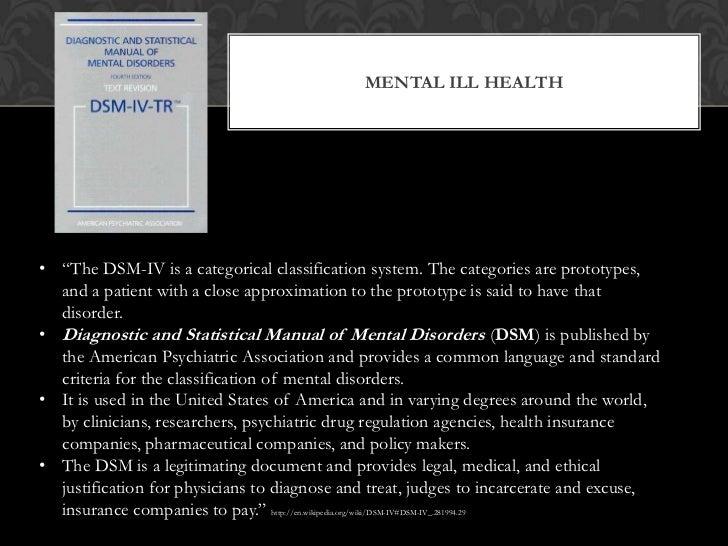 Positive Psychology In 5 Slides Slide 2