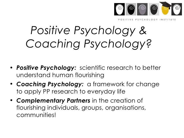 positive psychology higher education acacia