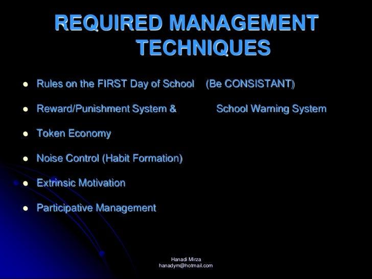 Schol system did not curb individual talent