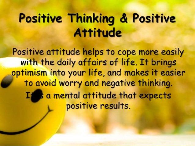 「positive thinking」的圖片搜尋結果