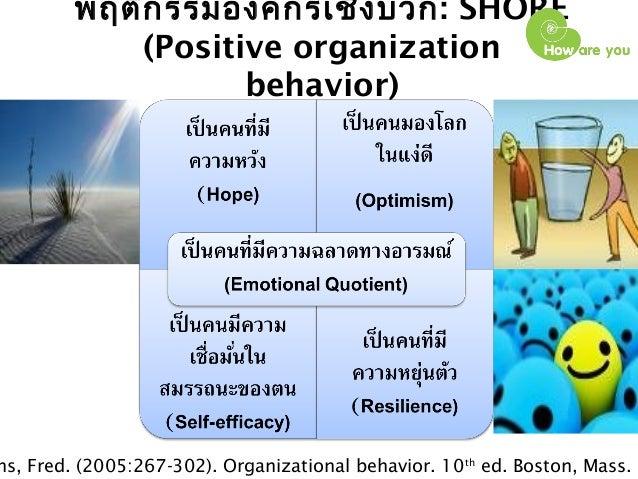 Legal cognitive enhancers uk picture 2