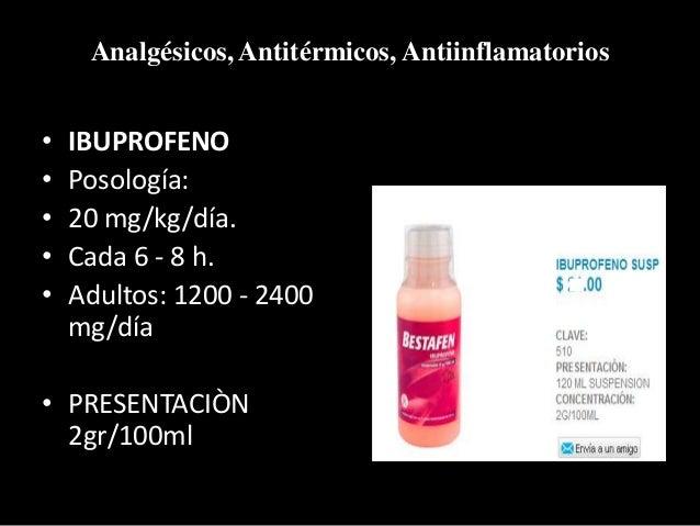Ciprofloxacina (Cipro, Baycip) para que sirve | Cipro ...