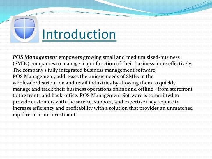 https://image.slidesharecdn.com/pospresentation-12592328058541-phpapp01/95/pos-presentation-2-728.jpg?cb\u003d1259212855
