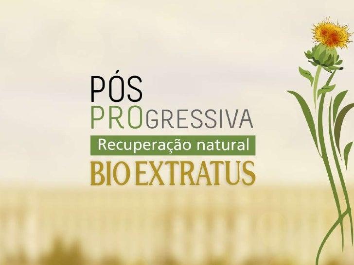 """Mais da metade das brasileiras transformou os cabelosPesquisa """"Brasileiras e os Cabelos"""" ( Unilever e o Ibope)400 mulheres..."""