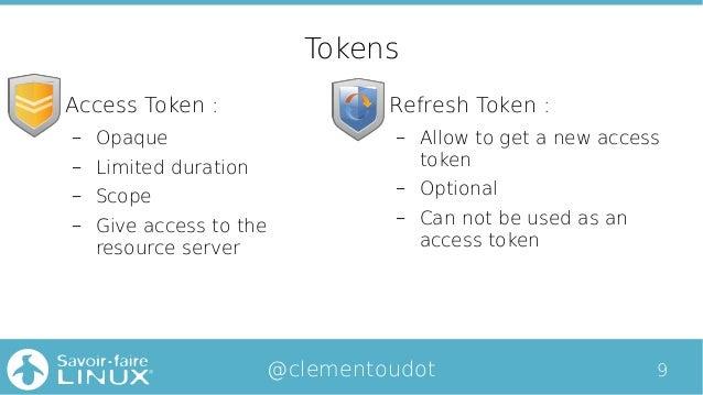 Auth token refresh token hack / Wabi coin and walmart videos