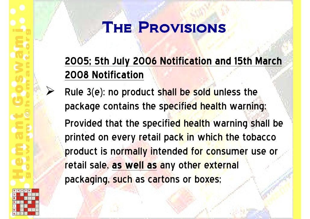 Monte Carlo cigarettes cost in California