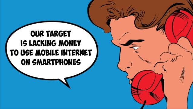 >50%  USERS PAY FOR MOBILE  INTERNET EVERY MONTH