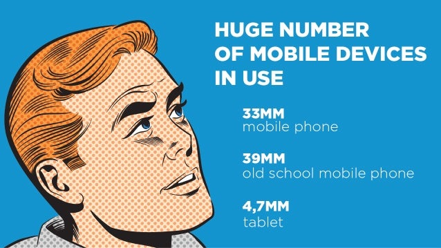 >20  MOBILE  APPLICATIONS  PER USER  Source: FOM, Internet research, all Russia, 18+