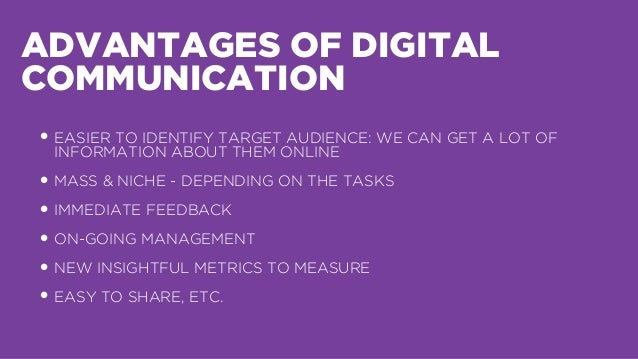 !  M  FOR  MEASURABLE  GOALS  To set realistic measurable  digital parameters/ KPIs  [both quantitative &  qualitative]  !...