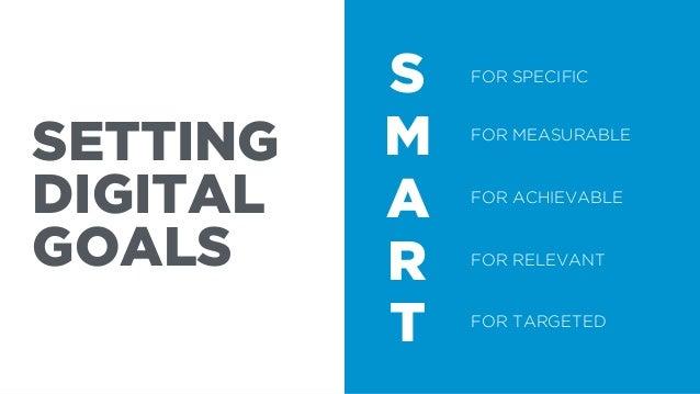!  EVERYTHING  IS  ILLUMINATED:  insightful metrics  on internal &  external platforms  !