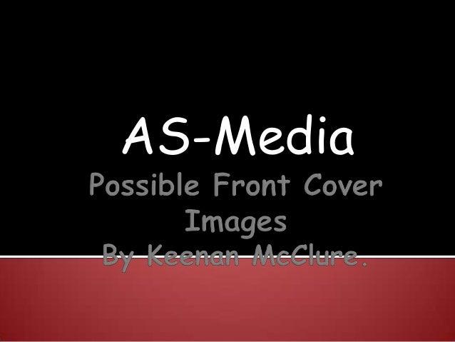 AS-Media