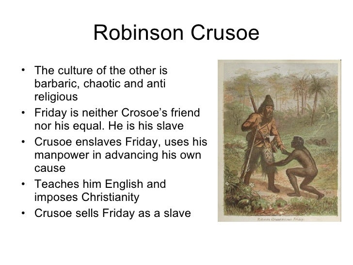 an introduction to the misrepresentation of christianity in slave lands The real history of the crusades  attempt to turn back or defend against muslim conquests of christian lands  and antipathy toward slavery, not only survived .