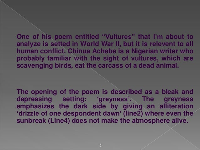 poems explore the theme of death english literature essay Dead poets society study guide contains a biography of director peter weir, quiz questions, major themes, characters, and a full summary and discuss how the themes of discipline and rebellion interact in dead poets society welton prides itself on adherence to strict tradition and rules, and.