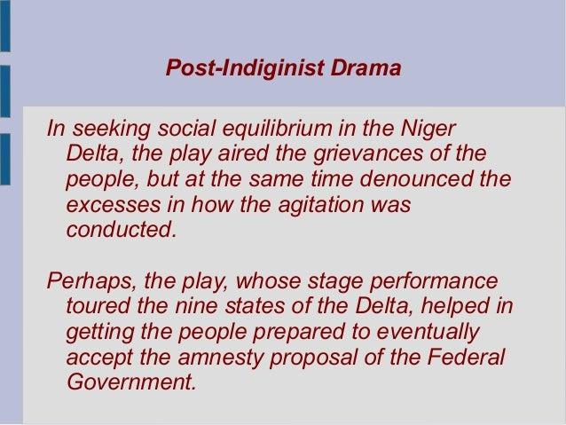 The Myth Figure of Oedipus: Human Responsibility vs. Divine Intervention