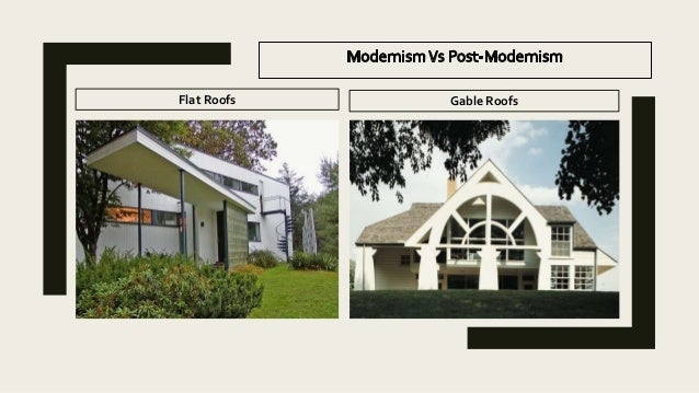 Modern Architecture Vs Postmodern Architecture wonderful modern architecture vs postmodern and inspiration decorating