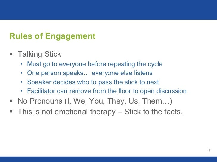 Post mortem template rules of engagement pronofoot35fo Images