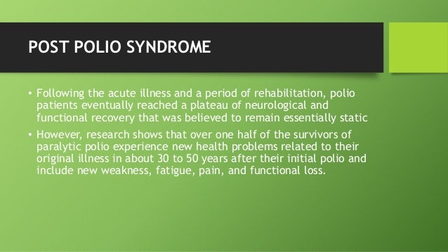 polio essay example Unlike most editing & proofreading services, we edit for everything: grammar, spelling, punctuation, idea flow, sentence structure, & more get started now.