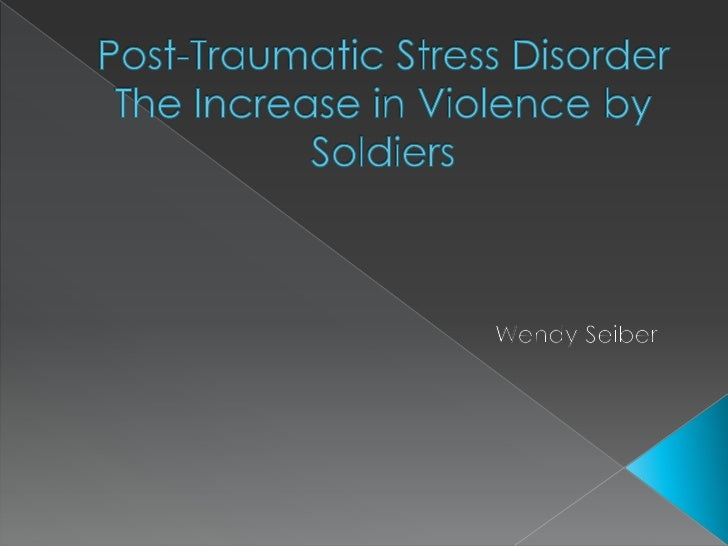 combat stress reaction solomon zahava