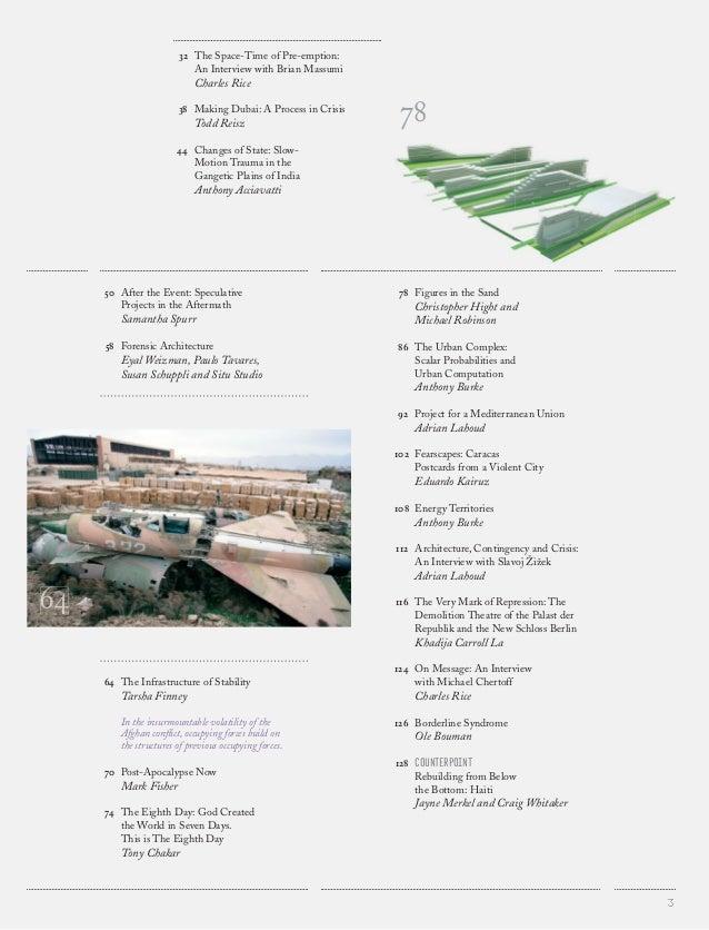 Architectural Design Wiley architectural design wiley | architecture, design & planning